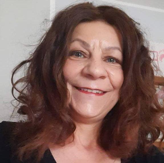Ela Scarano-Peters